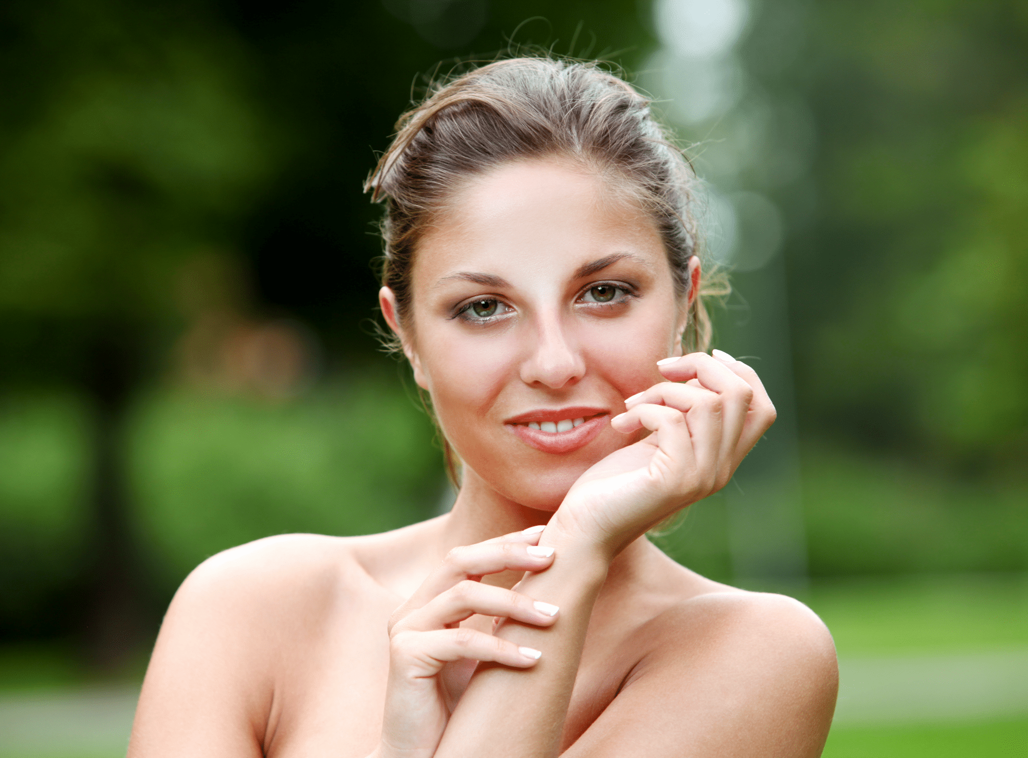 CBD Oil For Wrinkles – Is It Good For Anti-Aging?
