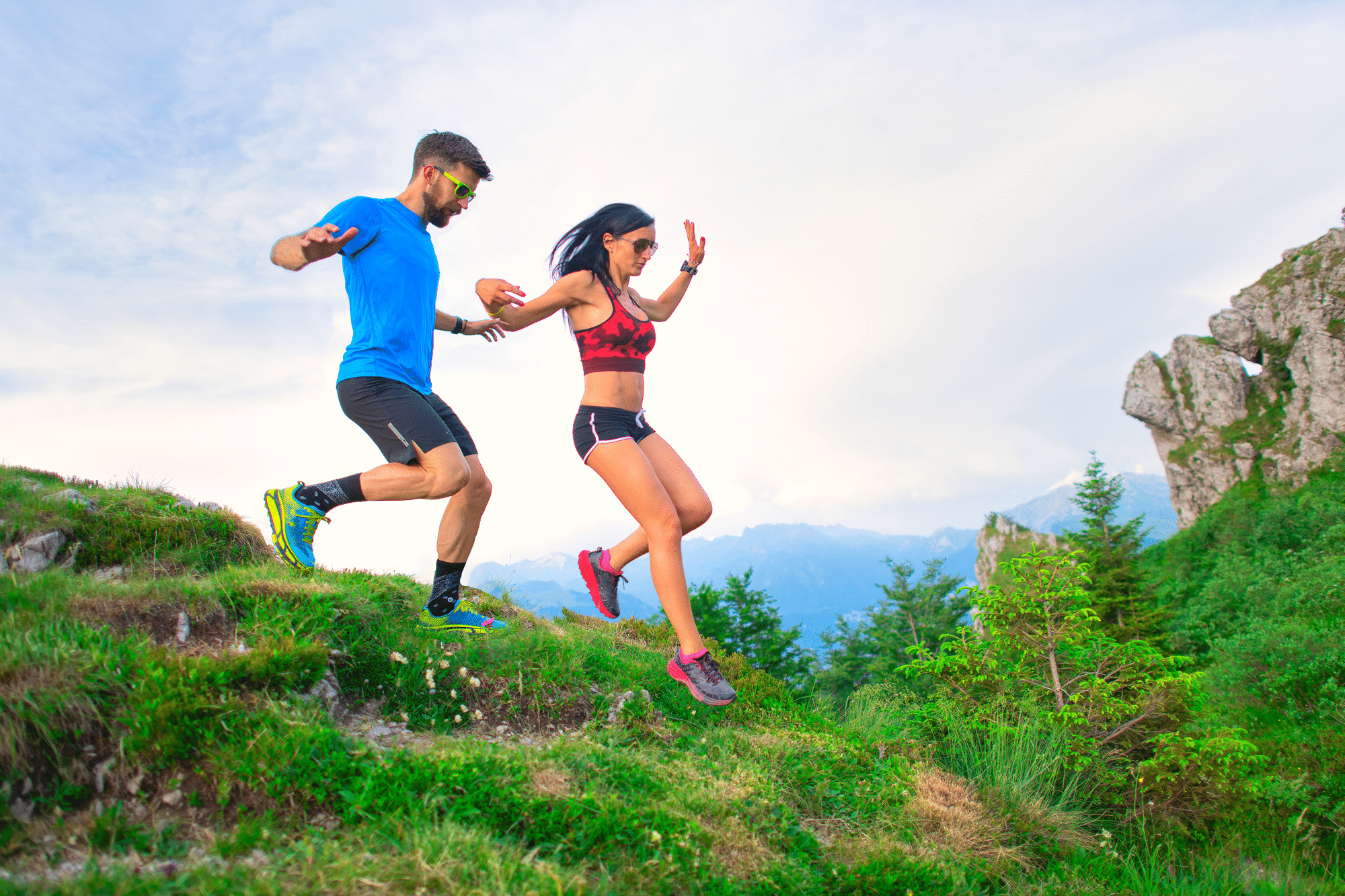 CBD Oil For Athletes – Is It An Athletic Supplement?